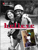 2004 Annual Report - Believe
