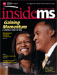 InsideMS issue cover