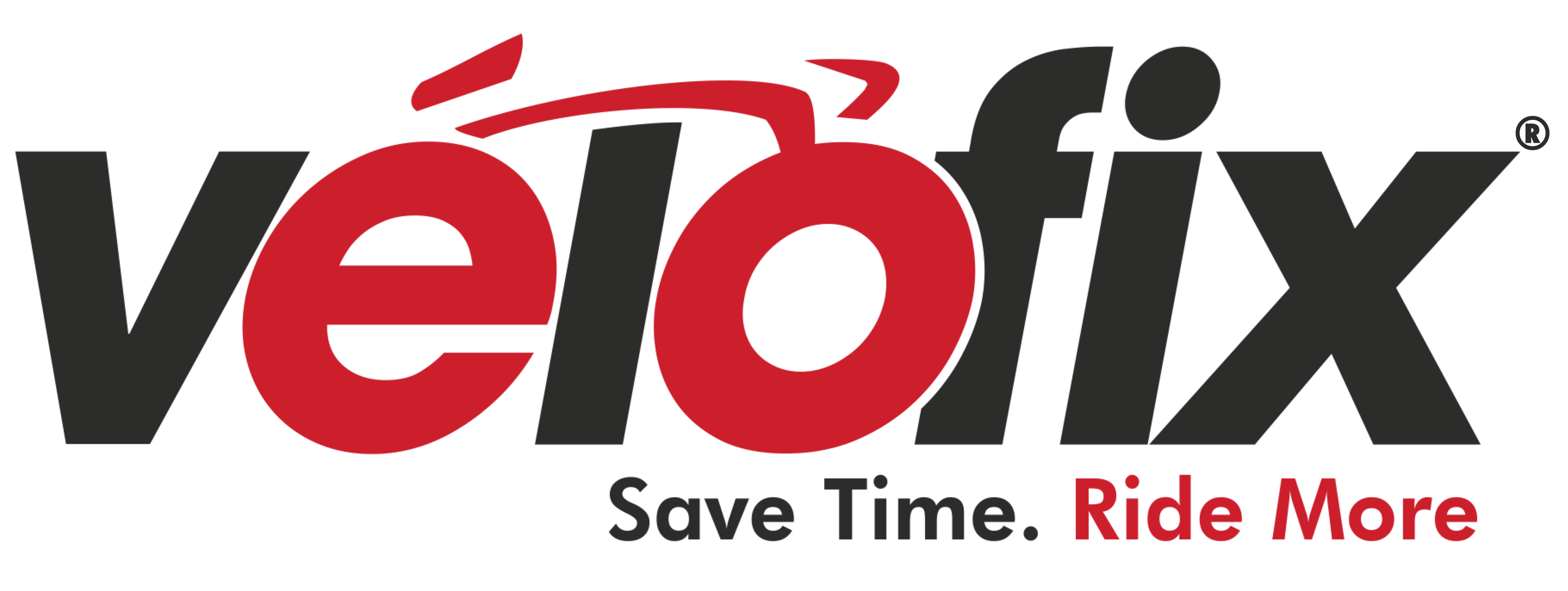 024 DD Velofix TradeMarked Logo_Original copy.jpg