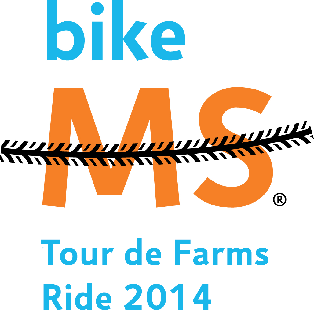 Bike MS Save The Date