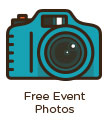 Free Event Photos