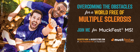 MuckFest MS - Facebook Cover Photo 2