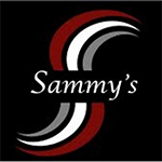 2017 ILD Bike MS Bike Shop Sponsor Sammys