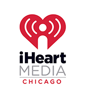 iHeartMedia Chicago