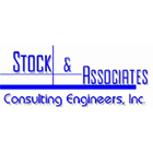 Stock and Associates