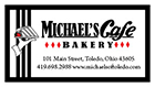 Michaels Cafe Bakery