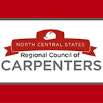 North Central Regional States Carpenters