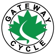 2018 MNM Bike MS Sponsor Gateway Cycle