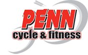 2018 MNM Bike MS Sponsor Penn Cycle