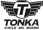 2018 MNM Bike MS Sponsor Tonka Cycle and Ski