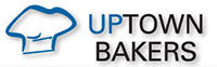 Uptown Bakers
