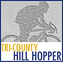 Tri-County Hill Hopper