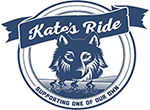 4th Annual Kate's Ride