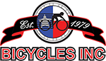 Bicycles, Inc.
