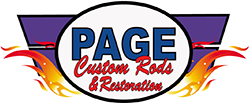Page Customs
