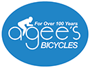 Agees Bicycles