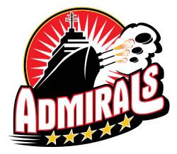 250px-Norfolk_Admirals_svg.jpg