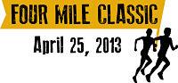 4 Miles Classic Logo.jpg