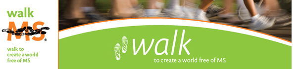 2010 Walk MS email Header