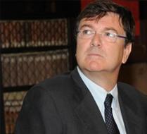 Dr. Paolo Zamboni