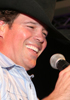 Meet Clay Walker