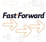 Fast Foward