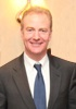 Representative Van Hollen