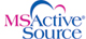 MS Active Source