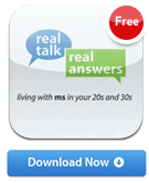 Real Talk Real Answers iPhone App