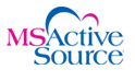 eNews Logo MS Active Source