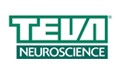 Teva Neuroscience, Inc.