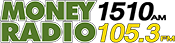 KFNN – Money Radio 1510AM / 105.3FM