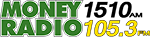 KFNN – Money Radio 1510AM & 105.3FM