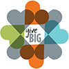 WAS_2016_eNews-April16-GiveBIG-thumb