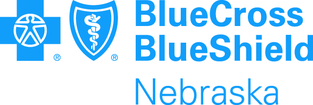 2016 Blue Cross Blue Shield Nebraska
