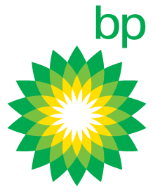 BP Corporate Logo
