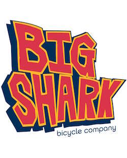 Big Shark Bike Shop