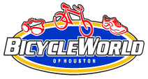 Bike Stores In Houston Bicycle World of Houston