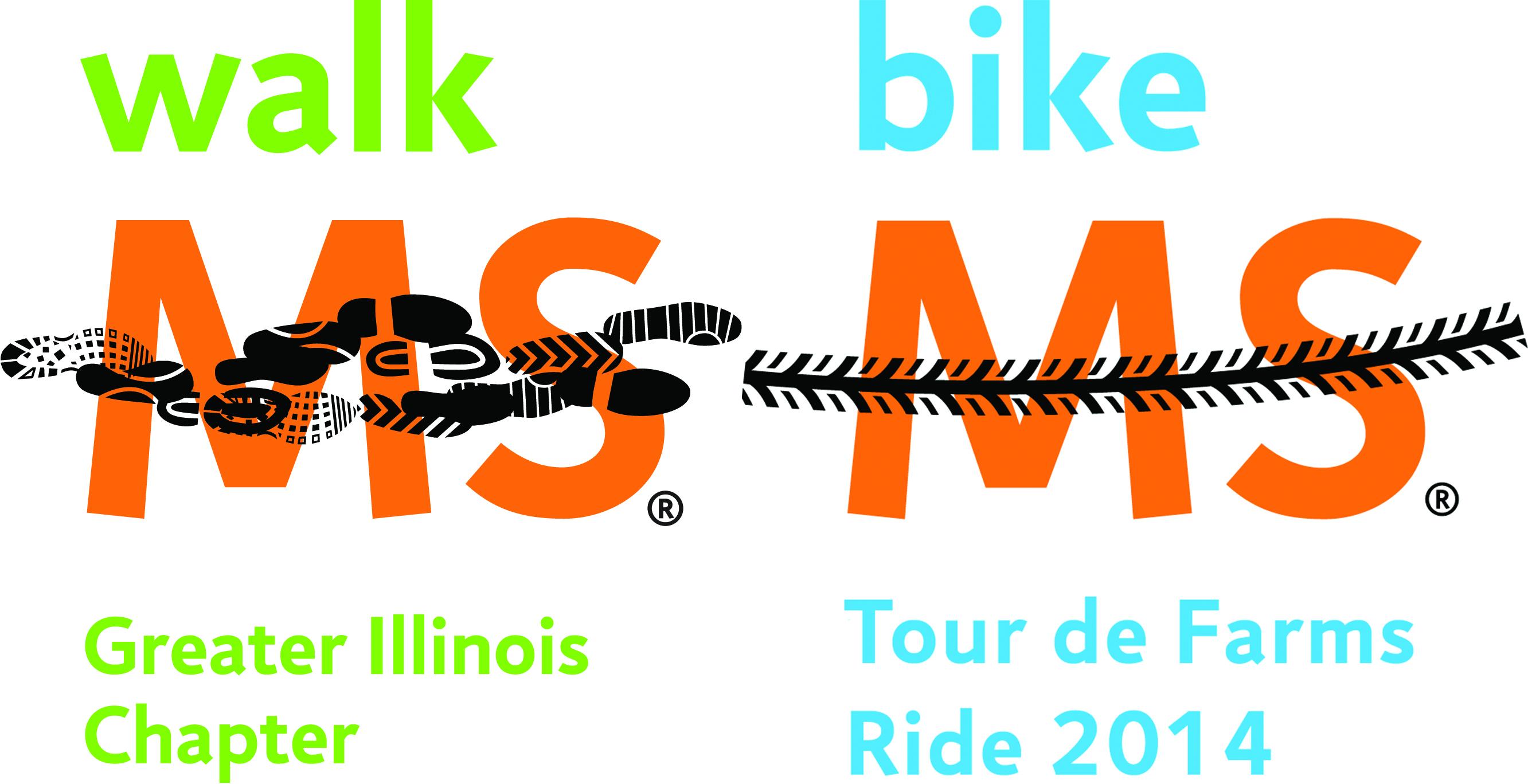 BikeWalk Logo.jpg