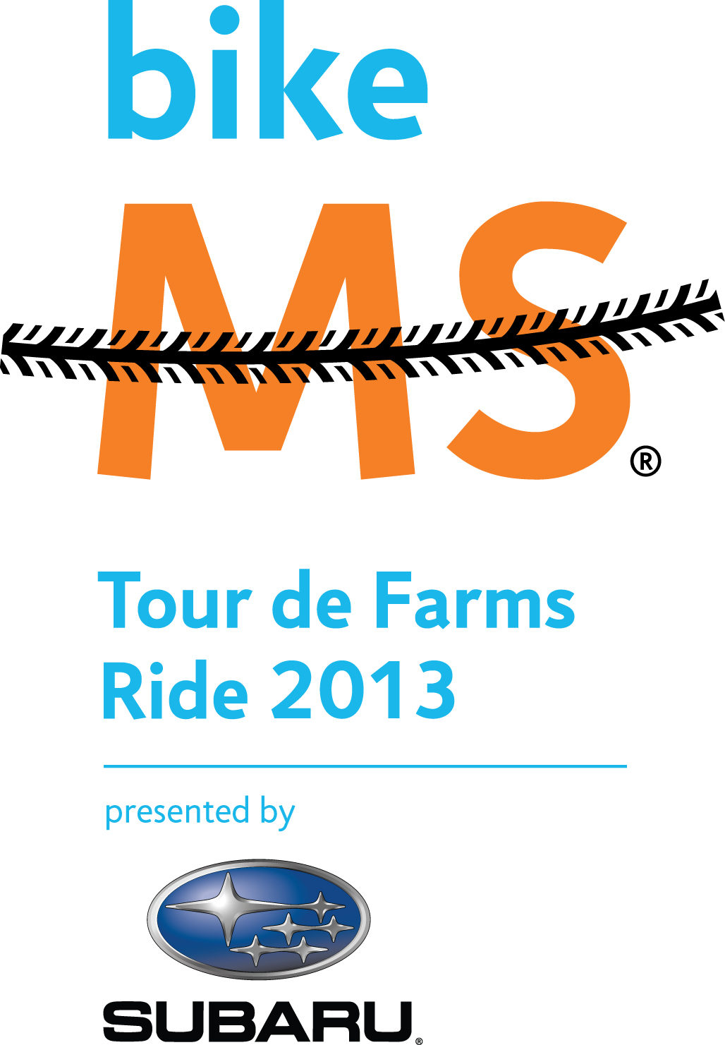Bike MS 2013Logo.jpg