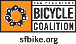 SF Bike Coalition