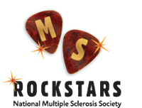 Become an MS Rockstar today!