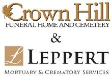 Crown Hill/Leppert