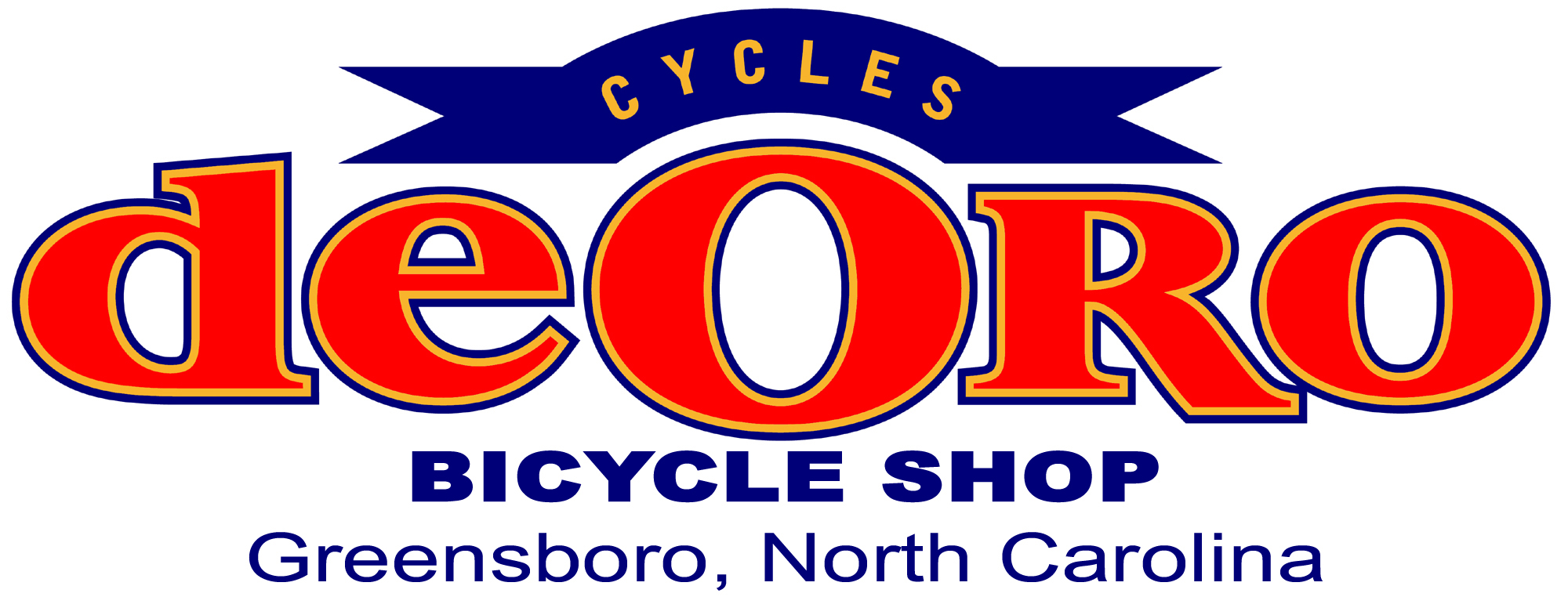Cycles de Oro Logo.jpg