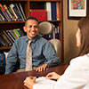doctors-visits