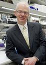Dr. Brian Weinshenker