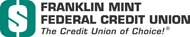 Franklin Mint Federal Credit Union