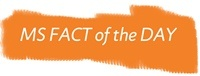 GAA MS FACT OF THE DAY SMALL