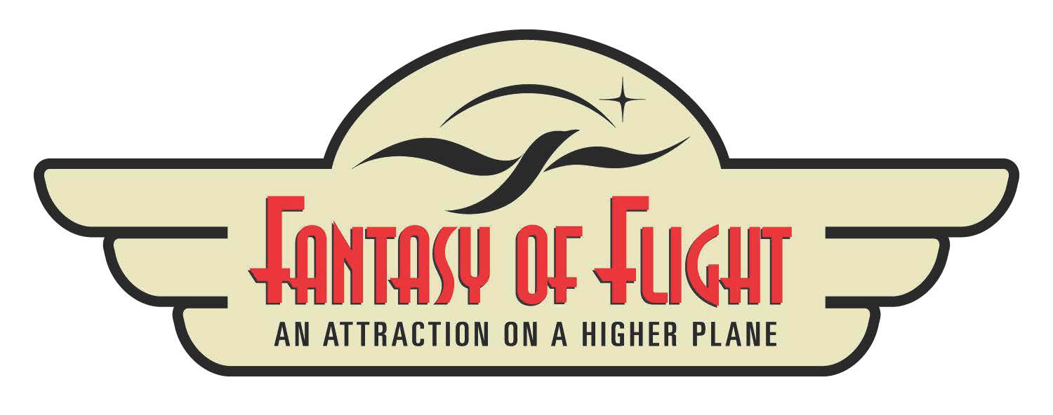BIKE_FLC_FANTASY_OF_FLIGHT_LOGO