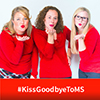 Kiss-Goodbye-to-MS